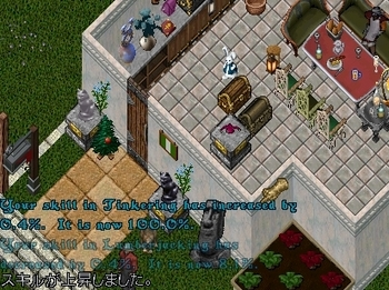 UO(150329-091101-08).jpg